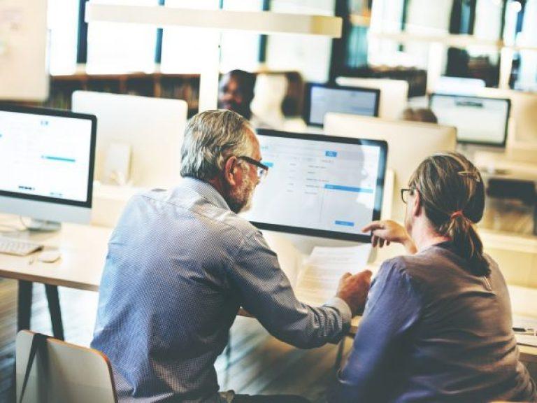 CA-ICT gunt it-omscholingstraject aan ITPH Academy