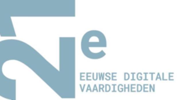 TU Twente