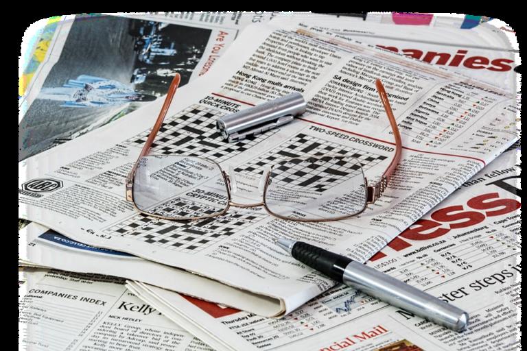 nieuws-bril