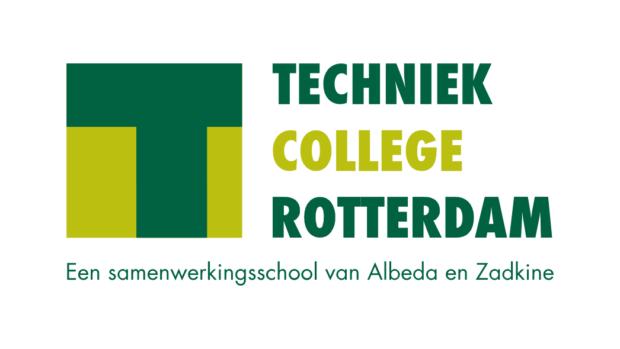 Techniek College